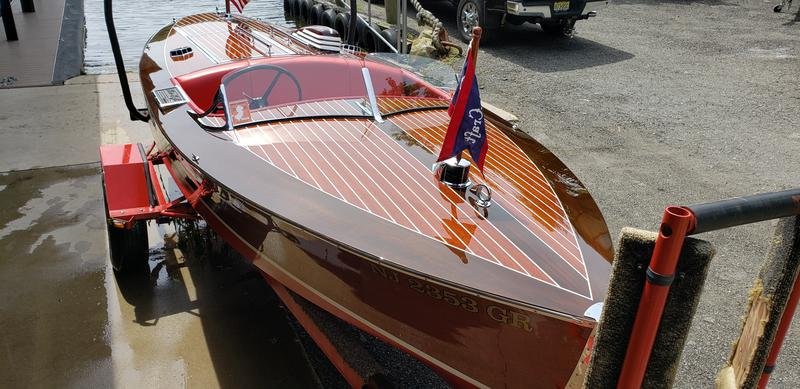 Antique Wooden Boats, Classic Wooden Boats, Classic Wooden Boats For